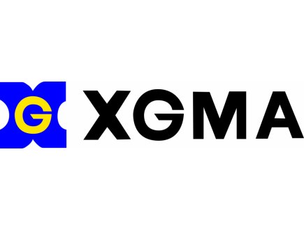 База знаний XGMA
